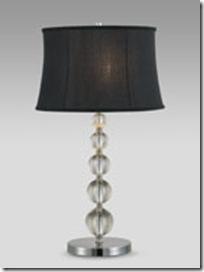 lamp.horchow.358
