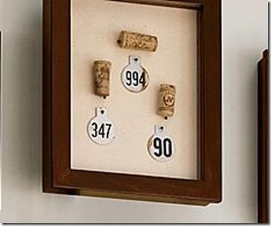 corks.pb