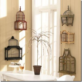 birdcages.ballarddesigns