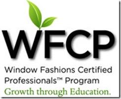 new_wfcp_logo