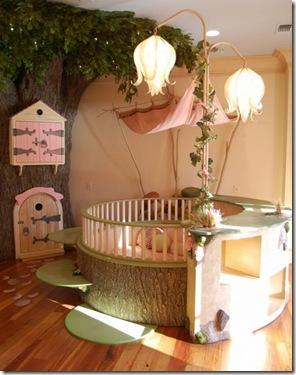 nursery.kidtropolis