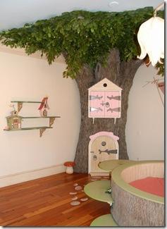 nursery.kidtropolis.7