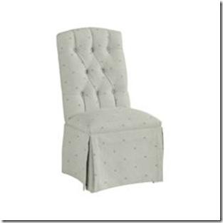 chair.ballards.salisburyfabric