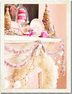 pink Christmas.bhg