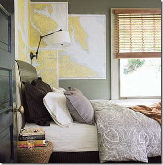 southernliving.map-wall-art-l