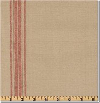 fabric.naturalandrose