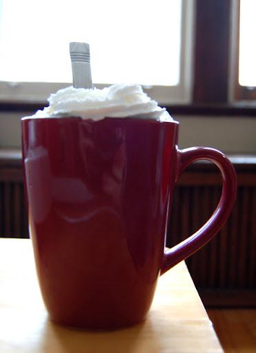 mocha frappe, mocha coffee, coffee, starbucks coffee