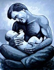 s-paternidad