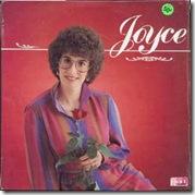 Joyce[1]
