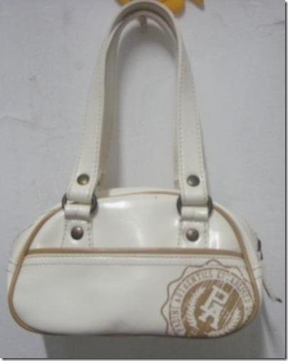 PA mini handbag