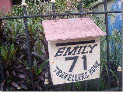Emily 71