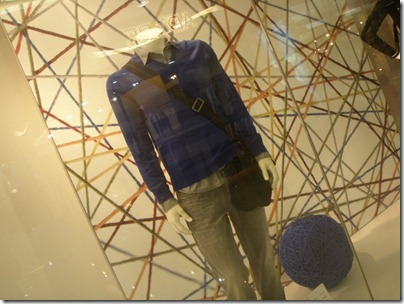 Esprit AW collection