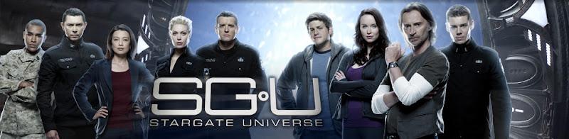 universe-series-header.jpg
