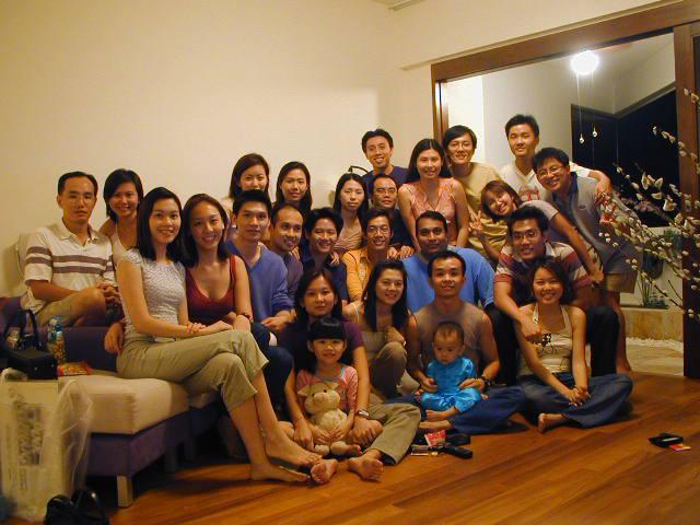 9w_Big_Family3e452ff631.jpg
