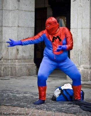 Fat_Spiderman_2.jpg