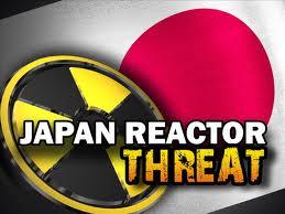 Japan-reactor-threat1.jpg