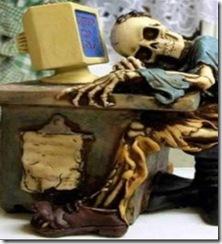 esqueleto-trabalhando
