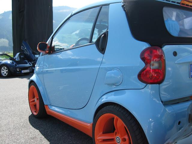 roadster felgen auf 450 cabrio smartfahrer forum. Black Bedroom Furniture Sets. Home Design Ideas