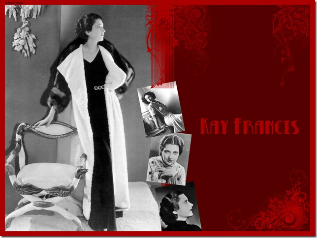 Kay-Francis-classic-movies-4406438-1024-768