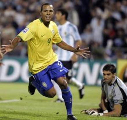 Sudafrica 2010: 38 coincidencias con Mexico 86'