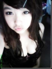 cute_27