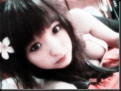 cute_20