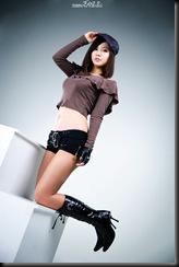 เกาหลีน่ารัก (28)