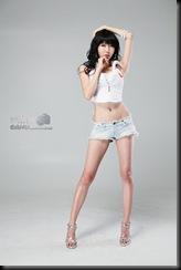 เกาหลีน่ารัก (16)
