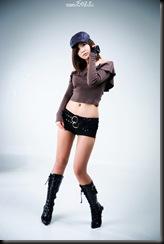 เกาหลีน่ารัก (21)