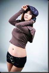 เกาหลีน่ารัก (22)