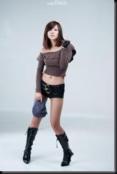 เกาหลีน่ารัก (34)