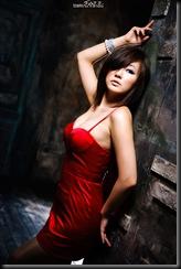 เกาหลีน่ารัก (37)
