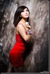 เกาหลีน่ารัก (45)