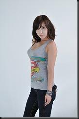 เกาหลีน่ารัก (53)