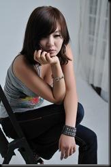 เกาหลีน่ารัก (58)