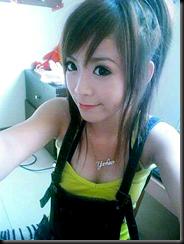 image-BB20_4A749966