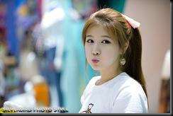 เกาหลีน่ารัก2 (347)