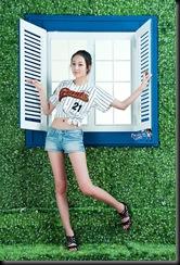เกาหลีน่ารัก2 (330)