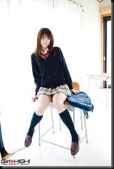 gh_nozomi-s001