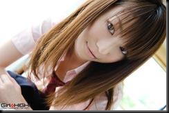 gh_nozomi-s016
