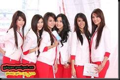 BangSan Speed_34r