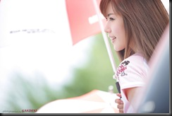 070610_Song-Jina-KSRC-02
