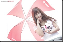 070610_Song-Jina-KSRC-06