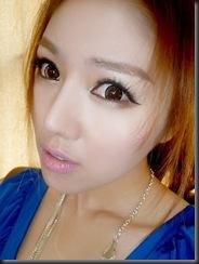 Zhu Songhua (31)