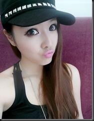 Zhu Songhua (37)