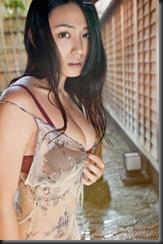 kawamura_yukie_ex06
