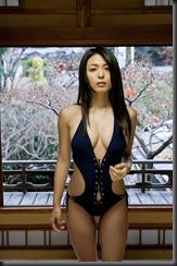 kawamura_yukie_ex47