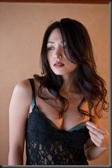 kawamura_yukie_ex39