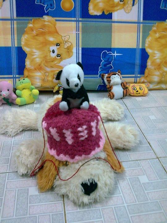 Khanhha và những cuộn len nhỏ!!! - Page 2 G%C3%A0004