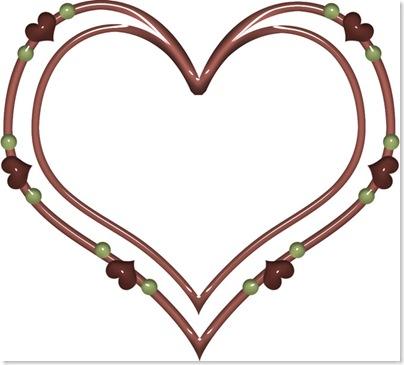 AD_heart_blog freebie2